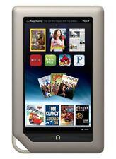 Barnes & Noble NOOK Color 8GB, Wi-Fi, 7in