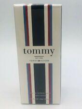 Tommy Hilfiger TOMMY MEN 3.4 3.3 oz 100 ml Tommy Men Cologne EDT Spray NIB