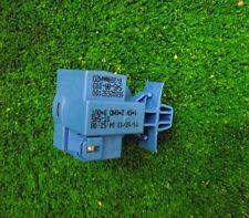 LAVATRICE Indesit IWC61451 ECO UK Interruttore a pressione