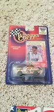 #3 DALE EARNHARDT GOLD GOODWRENCH/Bass Pro 1998 WINNER CIRCLE stock car