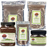 Chicory Root Roasted Granules - No caffeine coffee alternative. 8oz to 2 lb bag