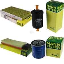 Homme-Filtre d'inspection Paquet Set citroen c4 II b7 DS ds4/ds4 Crossback