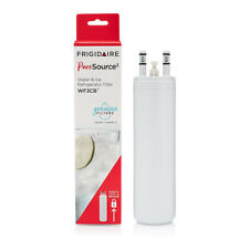 1/2/3/4Pack Frigidaire Wf3Cb PureSource 3 Refrigerator Water Filter