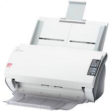 Fujitsu fi-5530C2 Color Dúplex Escáner de documentos A3 solo 36410 S. Windows 7/