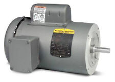VL3510 1 HP, 1725 RPM NEW BALDOR ELECTRIC MOTOR