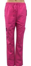 Four Way Stretch Unisex Scrub Uniform Pants - Scrubaid