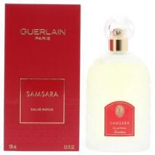Samsara by Guerlain Eau de Parfum Spray 3.4 oz