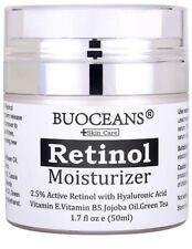 Crema Rejuvenecedora Facial Para Mujeres Y Hombres - Crema Antiarrugas