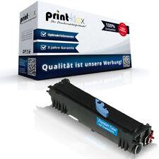 Rigenerate XL Toner Cartuccia per Epson aculaser-m-1200 KIT STAMPANTE XXL