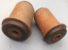 MOOG AUTO #K8297 CONTROL ARM BUSHING KIT FORD 79-97 LINCOLN MERCURY