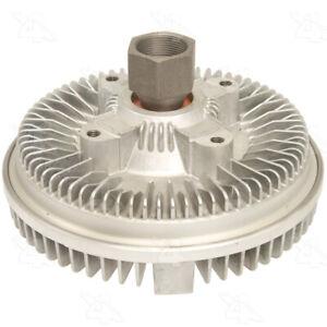 Engine Cooling Fan Clutch Hayden 2851