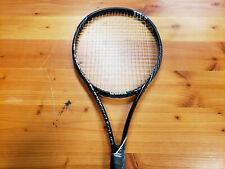 Wilson BLX Blade 104 Tennis Racquet Grip Size 4_1/8