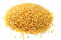 Bulgar Wheat, A Grade Premium Quality, Free UK P&P