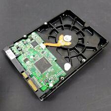 "HITACHI 80GB 7200RPM SATA 3.0 GBPS 3.5"" 8MB CACHE DESKSTAR HARD DRIVE"