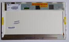 "Samsung Notbook LED Display 16""  *  WXGA (1366x768) HD  * Neuware"