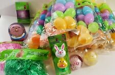 Easter Holiday Fun Supplies
