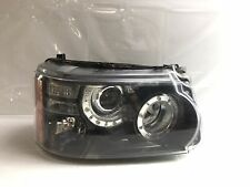 2010-2013 Land Rover Range Rover Sport HD Headlight w/ adaptive lamp AFS RH OEM
