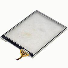 Digitizer Touch & Metal Frame Psion Teklogix Workabout Pro 7527s 7527C G2 G3 WAP