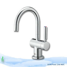 InSinkErator HC3300C Boiling Hot & Cold Water Kettle Tap ONLY in Chrome