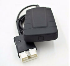 UNIVERSAL DIAGNOSTIC INTERFACE SCANNER FOR CAR VAN TRUCK FULLY SUPPORT !!!!
