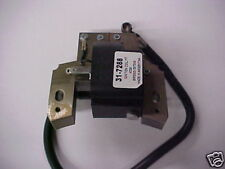COIL fits BRIGGS and STRATTON 5 hp coil p/n 397358 NEW