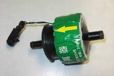 Joyner SR2 SR5 Fuel Rail W// Injectors A11-1121010 Injector Chery Fuel Ditributor