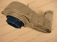 PEG PEREGO JOHN DEERE GATOR OLD HEX  STYLE GEARBOX & MOTOR ASSEMBLY  **BRAND NEW