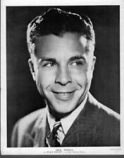 DICK POWELL Vintage 1936 Warner Publicity Photo PRINT