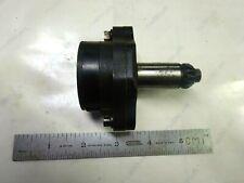 "Boyer Schultz #Orda Driven Floating Drill Holder 3/4"" Shank Diameter"