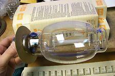 nos eye sunlux nh150ce bt28 mogul hps light bulb