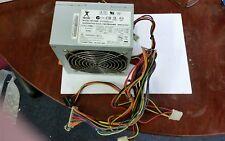 Power Man IP-P300AJ2-0 300W 20/24-Pin ATX Switching Power Supply