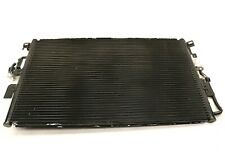 NEW OEM GM A/C Air Conditioning Condenser 15897864 Saturn Vue SUV 3.5L 2004-2007