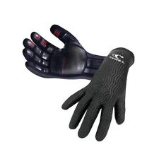 Wassersporthandschuhe Handschuhe ClingOn Gr.XS Wakeboard Wasserski Windsurfen Bootsport