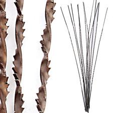 Olson Saw SP46800 Spiral Scroll Saw Blade