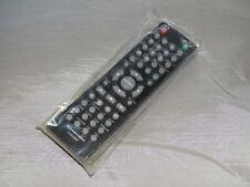 ORIGINALE Schaub Lorenz dvd2004 telecomando/Remote, NUOVO, 2 ANNI GARANZIA