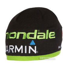 CANNONDALE GARMIN 2015 Pro Cycling Team Knit Beanie by CASTELLI