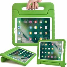 Kids Children's Child Eva Shockproof Foam Case Cover Stand for iPad Mini 1 2 3 Green