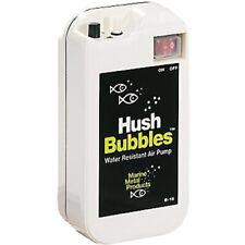 Marine Metal Hush Bubble Quiet Aerator B-16