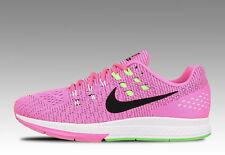 Nike Structure KaufenEbay Sneaker Günstig Damen Zoom 8kOn0PXw