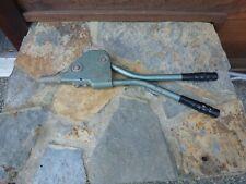 Marson Big Daddy Riveter Tool #39010