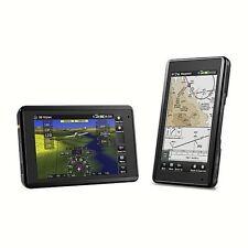 Garmin Aera 660 Aviation Portable GPS