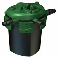 Tetra BP 1500 UV  Bio-Active Pressure Filter With UV 26566