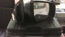 Außenspiegel vorne rechts Ford Ranger ab BJ. 2014