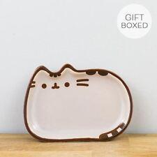 Moomin carattere trasparente Stencil PER CUPCAKE Caffè Craft ALBUM carte regalo