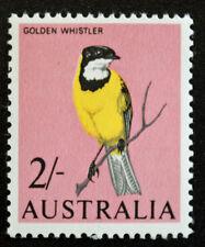 Timbre AUSTRALIE / Stamp AUSTRALIA - Yvert et Tellier n°294 n** (CYN18)