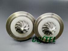 GT1549 790317+790318 Turbo CHRA For Ford Explorer Taurus Lincoln MKS MKT 3.5L V6
