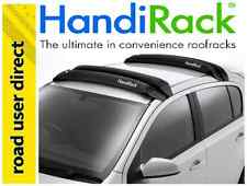 HandiRack - Inflatable Roof Bar Kit Universal For All Cars - Tracked Courier
