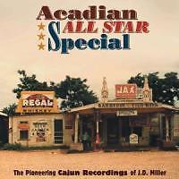 Musik CD 's aus den USA & Kanada als Compilation