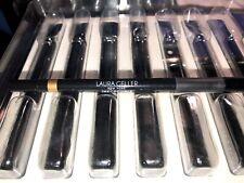 Laura Geller Inkcredible Waterproof Gel Eyeliner Pencil Fools Gold