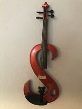 Stagg Non Electric Violin  - Great Piece